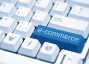 Online Shopping Cart Software Solution