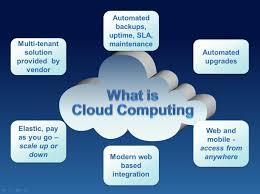 Public cloud(amazon webservices) online training @ jpa solutions