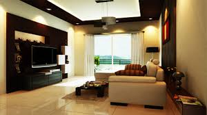 Apartments for sale bangalore