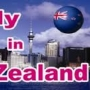 Study Guide for New Zealand