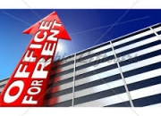 Wish to take rent a commercial building at Malleshwaram Circle, Blr
