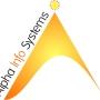 Best Online BIGDATA/HADOOP training