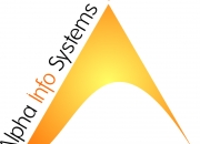 Best online ORACLE OPEN UI training@Alpha Info Systems