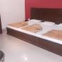 Book hotel Raj Paradise in Agra