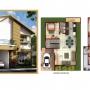 Buy Villas, Kanakapura Road- designer and luxury community by Concorde Group