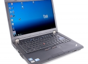 Dell- Lenovo Think Pad Laptop for Sale