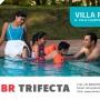 DTCP & HNDTA approved villa plots