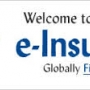 E-INSUARENCE DOCUMENT COLLECTION