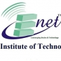 ENET Institute Of Technology