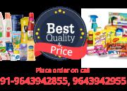 Grocery buy online noida