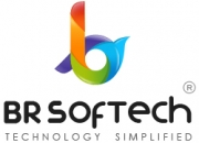 Hire Dedicated Graphic Designer (BR Softech Pvt.Ltd) INDIA