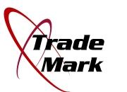 http://www.savingsindia.in/trademark-registration-in-chennai.php