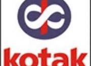 Kotak | online saving account(16,22)