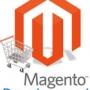 Magento Custom Development services - silicon info