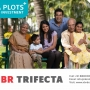 NBR Trifecta, newly launched best in class villa plots