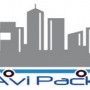Packers and Movers In Vasundhara Ghaziabad