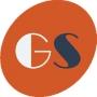 PMP Certification Training in Hyderabad | Graspskills.com