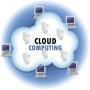 Rackspace Cloud Computing & VMWare Training in bangalore