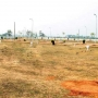 Residential Plot/Land for sale in Hyderabad