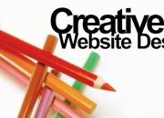 Website Design Company in Patna - Mart4me