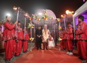 Wedding organiser in delhi