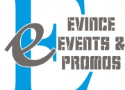 Wedding Planner,Event management