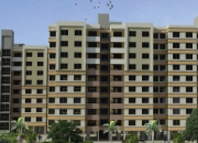 3BHK Apartment for sale in Thanisandra, Bangalore at Provident Harmony