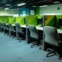 40 BPO seats available for rent