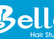 Bello hair studio for hair transplantation
