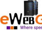 Best linux hosting in india
