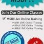Best Online Training on SQL Business Intelligence @ SQL School