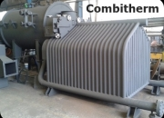 Boilers For sale to All Processing Industries