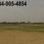 CLU obtained plots in neemrana behror,nh8, Keshwana Hills, Near DMIC Corridor