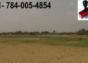 CLU obtained plots in neemrana behror,nh8, Keshwana Hills, Near DMIC Corridor