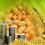 Commodity tips, 99 above accurate advisory, gold tips, goldcrude advisory, mcx 100 tips