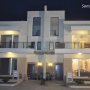 Confirm Booking at Krish Harmony Luxuries Villa In Bhiwadi