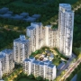 Flats & Apartment Dwarka Expressway-Godrej Icon Sector 88A