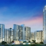 Godrej Icon New Luxury Project Sector 88A Gurgaon