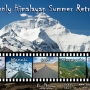 Himalaya Tour Packages, Himalayas Travel Package