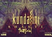Kundalini Shakti Festival 2015 | Buy Event Online Tickets
