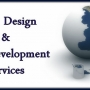 Licensed Web Design, Development & SEO Company in India