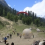 manali Summer Special tours & travel packages at 15500 for 03N/04D