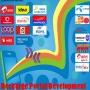 Online Mobile Recharge API Portal Development Company in India