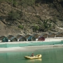 River Rafting in Rishikesh – Weekend Gateways – Best Offers and Packages