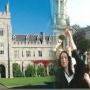 Study in Ireland University with The Chopras