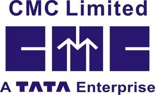 Walkins for summer internship at cmc-tcs delhi