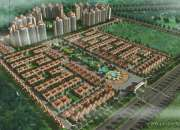 Amrapali leisure valley site plan noida extension