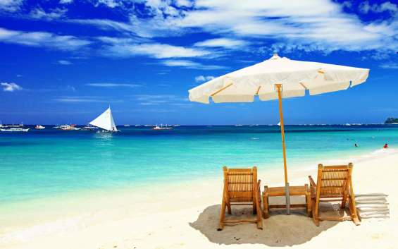 Beach holiday tour packages starting at rs 7600 for 03n/04d