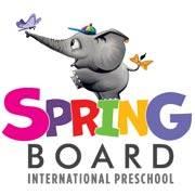 Looking for Preschool Franchise in Tirupati?