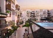 3BHK & 4BHK Apartments for sale in Kundalahalli, Bangalore at RJ Brooke Square